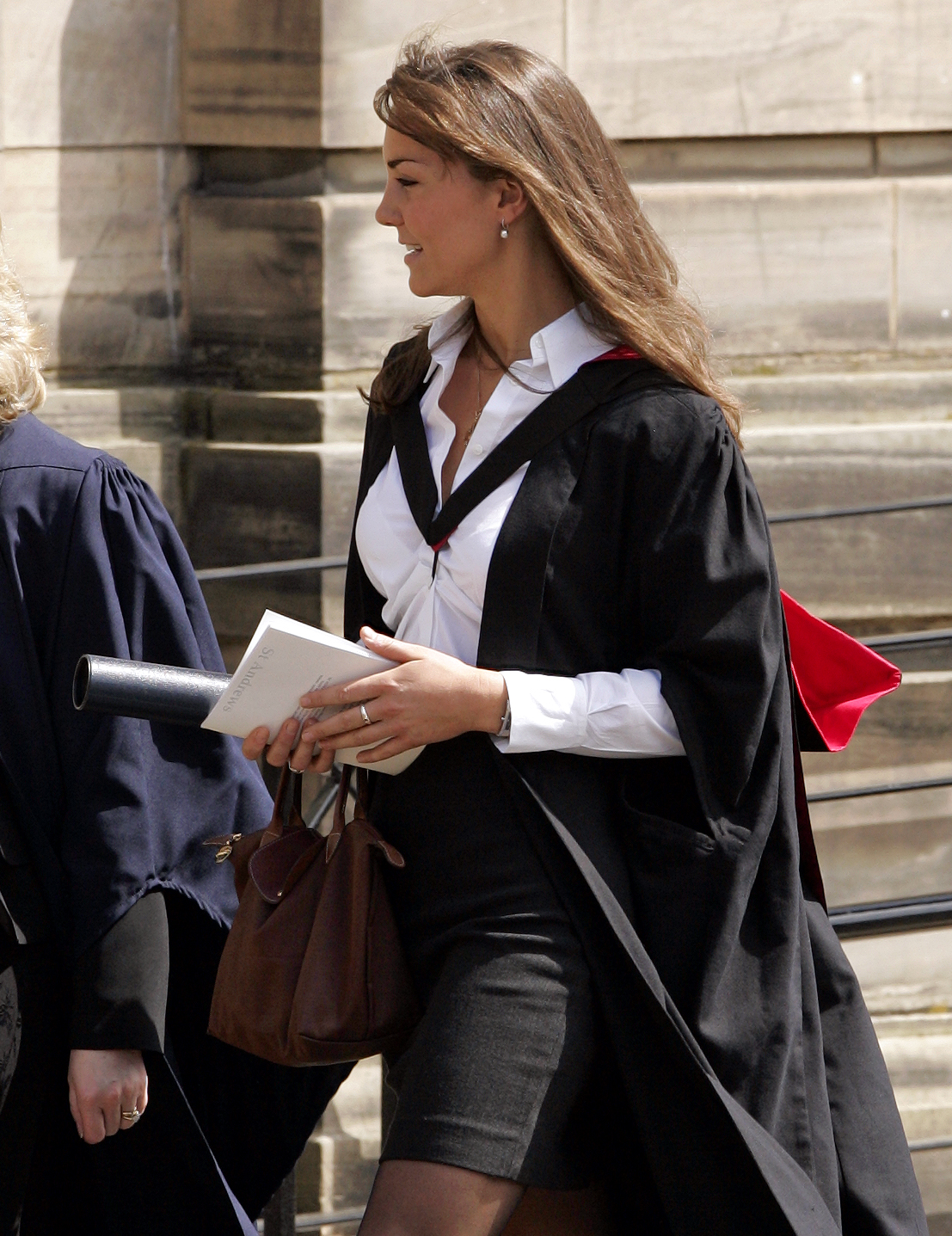 Catherine Duchess of Cambridge Photo C GETTY IMAGES 0477