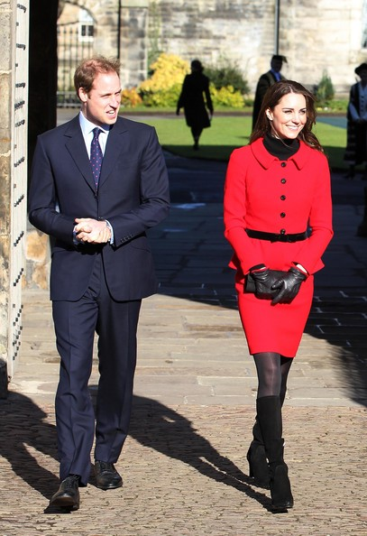 Catherine Duchess of Cambridge Photo C GETTY IMAGES 0204