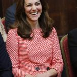 Catherine Duchess of Cambridge Photo C GETTY IMAGES 0508
