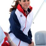 Catherine Duchess of Cambridge Photo C GETTY IMAGES 0512