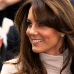 Catherine Duchess of Cambridge Photo C GETTY IMAGES 0513