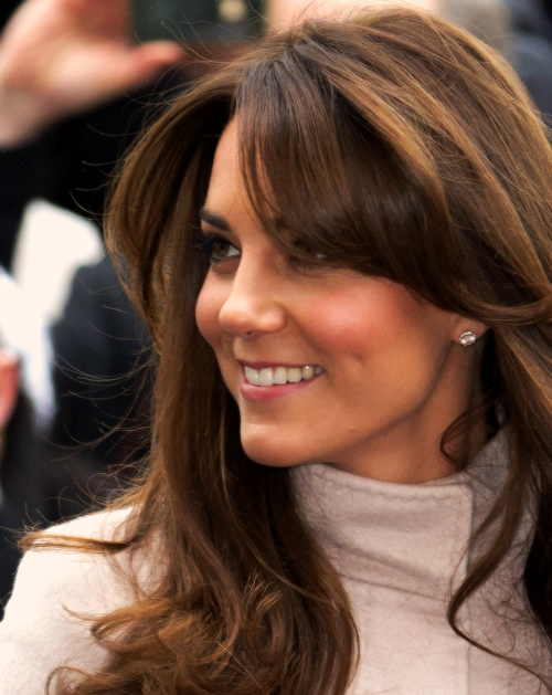 Catherine Duchess of Cambridge Photo C GETTY IMAGES 0506