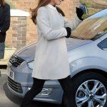 Catherine Duchess of Cambridge Photo C GETTY IMAGES 0515