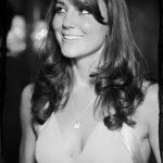 Catherine Duchess of Cambridge Photo C GETTY IMAGES 0535