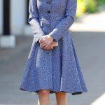 Catherine Duchess of Cambridge Photo C GETTY IMAGES 0539
