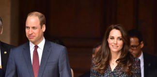 Catherine Duchess of Cambridge Photo C GETTY IMAGES 0550