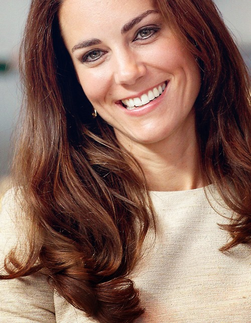 Catherine Duchess of Cambridge Photo C GETTY IMAGES 0557