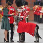 Catherine Duchess of Cambridge Photo C GETTY IMAGES 0562