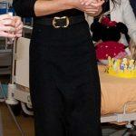 Catherine Duchess of Cambridge Photo C GETTY IMAGES 0564