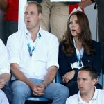 Catherine Duchess of Cambridge Photo C GETTY IMAGES 0565