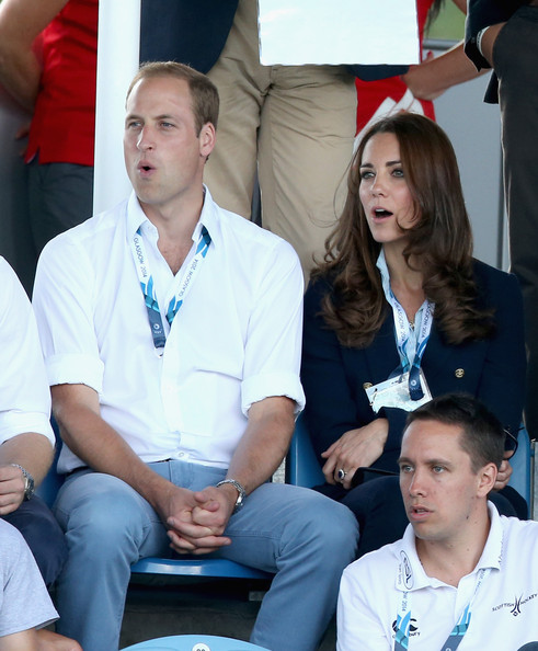 Catherine Duchess of Cambridge Photo C GETTY IMAGES 0559