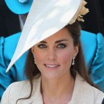 Catherine Duchess of Cambridge Photo C GETTY IMAGES 0571