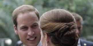 Catherine Duchess of Cambridge Photo C GETTY IMAGES 0581