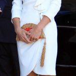 Catherine Duchess of Cambridge Photo C GETTY IMAGES 0632