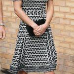 Catherine Duchess of Cambridge Photo C GETTY IMAGES 0653