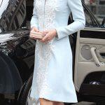 Catherine Duchess of Cambridge Photo C GETTY IMAGES 0658
