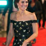 Catherine Duchess of Cambridge Photo C GETTY IMAGES 0659