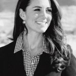 Catherine Duchess of Cambridge Photo C GETTY IMAGES 0660