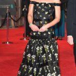 Catherine Duchess of Cambridge Photo C GETTY IMAGES 0673