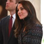 Catherine Duchess of Cambridge Photo C GETTY IMAGES 0675