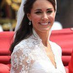 Catherine Duchess of Cambridge Photo C GETTY IMAGES 0684