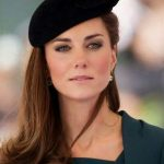 Catherine Duchess of Cambridge Photo C GETTY IMAGES 0685