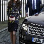 Catherine Duchess of Cambridge Photo C GETTY IMAGES 0686