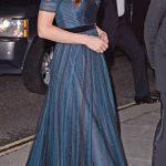 Catherine Duchess of Cambridge Photo C GETTY IMAGES 0687
