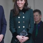 Catherine Duchess of Cambridge Photo C GETTY IMAGES 0688