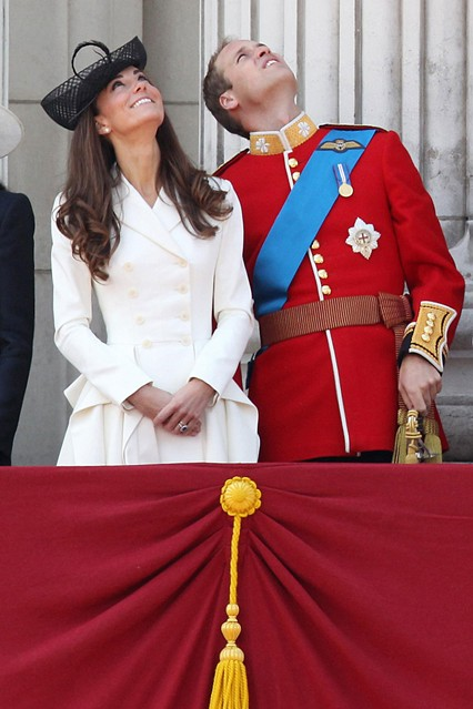 Catherine Duchess of Cambridge Photo C GETTY IMAGES 0701