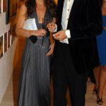 Catherine Duchess of Cambridge Photo C GETTY IMAGES 0702