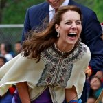 Catherine Duchess of Cambridge Photo C GETTY IMAGES 0715