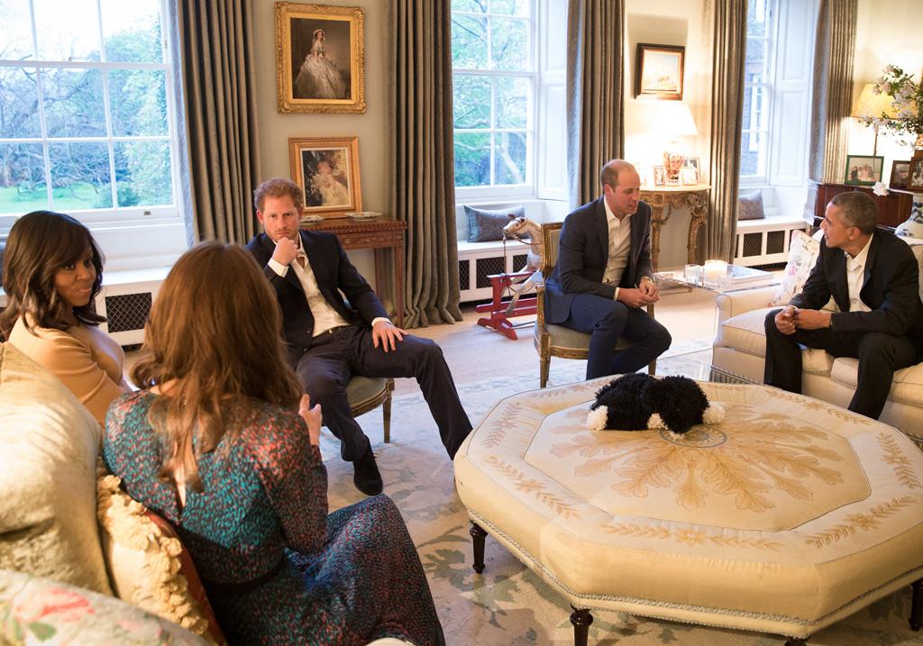Catherine Duchess of Cambridge Photo C GETTY IMAGES 0709