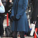 Catherine Duchess of Cambridge Photo C GETTY IMAGES 0719