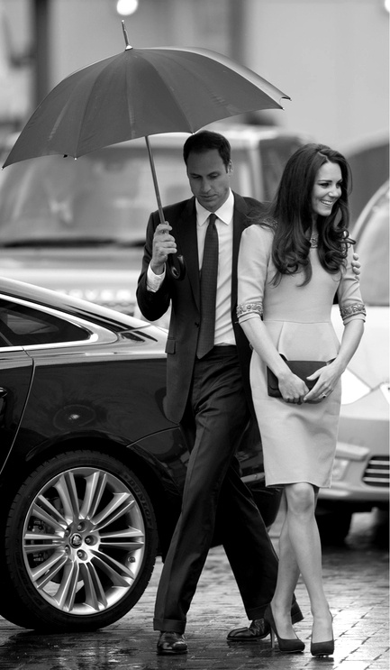 Catherine Duchess of Cambridge Photo C GETTY IMAGES 0721