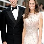 Catherine Duchess of Cambridge Photo C GETTY IMAGES 0727