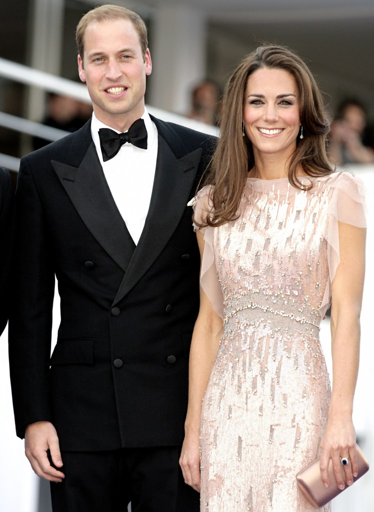 Catherine Duchess of Cambridge Photo C GETTY IMAGES 0720