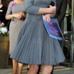 Catherine Duchess of Cambridge Photo C GETTY IMAGES 0729