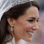 Catherine Duchess of Cambridge Photo C GETTY IMAGES 0750