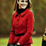 Catherine Duchess of Cambridge Photo C GETTY IMAGES 0754