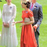Catherine Duchess of Cambridge Photo C GETTY IMAGES 0768