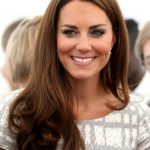 Catherine Duchess of Cambridge Photo C GETTY IMAGES 0776