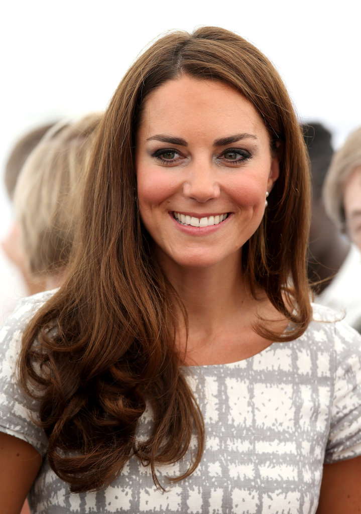 Catherine Duchess of Cambridge Photo C GETTY IMAGES 0773
