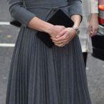 Catherine Duchess of Cambridge Photo C GETTY IMAGES 0779