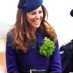 Catherine Duchess of Cambridge Photo C GETTY IMAGES 0785