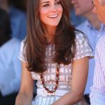 Catherine Duchess of Cambridge Photo C GETTY IMAGES 0796