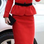 Catherine Duchess of Cambridge Photo C GETTY IMAGES 0802