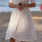 Catherine Duchess of Cambridge Photo C GETTY IMAGES 0803