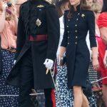 Catherine Duchess of Cambridge Photo C GETTY IMAGES 0804