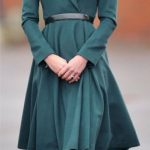 Catherine Duchess of Cambridge Photo C GETTY IMAGES 0805